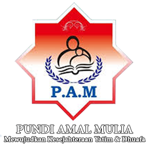 Ypam Logo